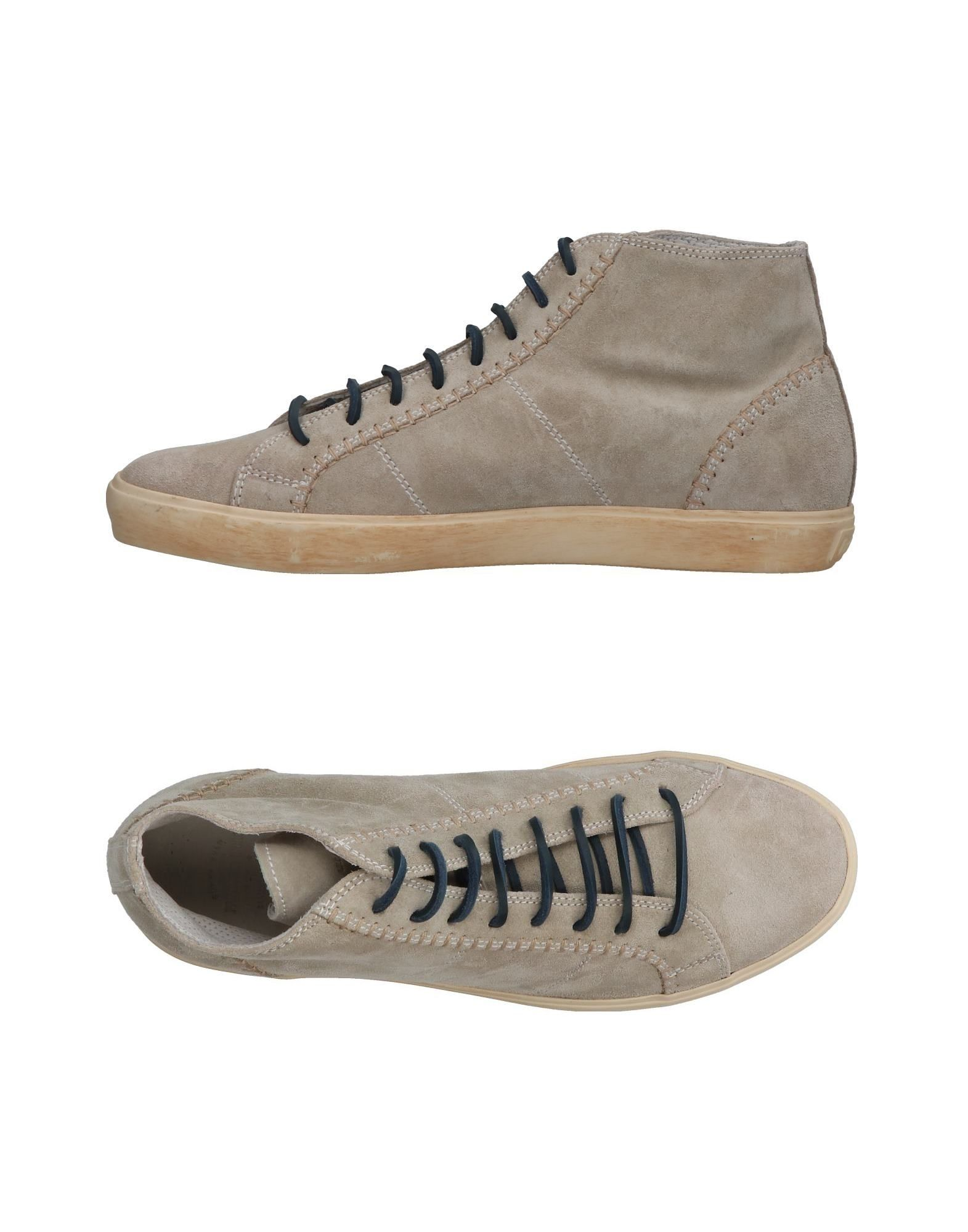 Pantofola D'oro Sneakers Herren  11353810XD Neue Schuhe