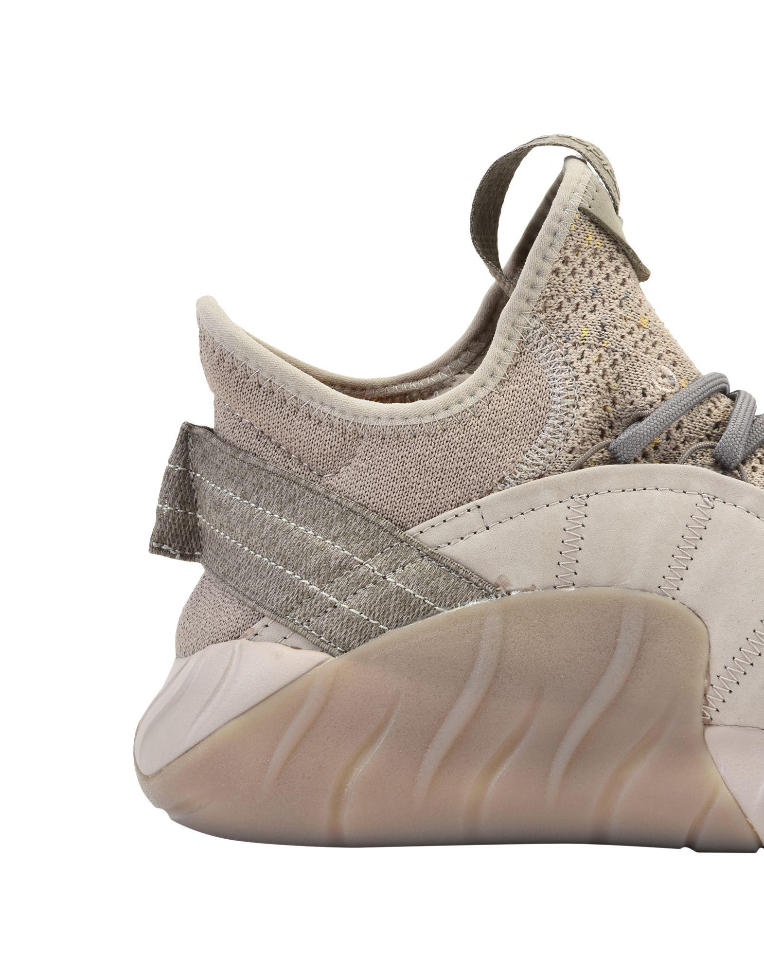 Rabatt echte Rise Schuhe Adidas Originals Tubular Rise echte  11353811OB e099af