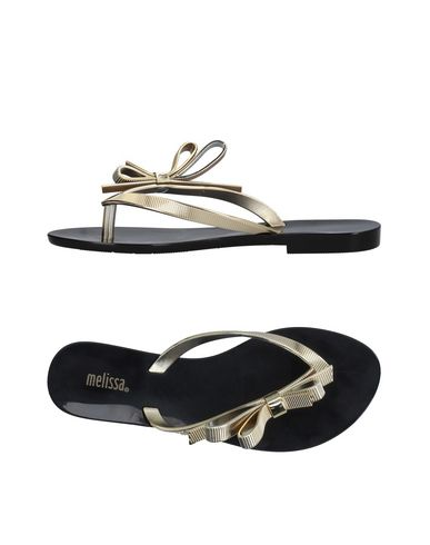 HARMONIC CHROME BOW SLIDE SANDAL