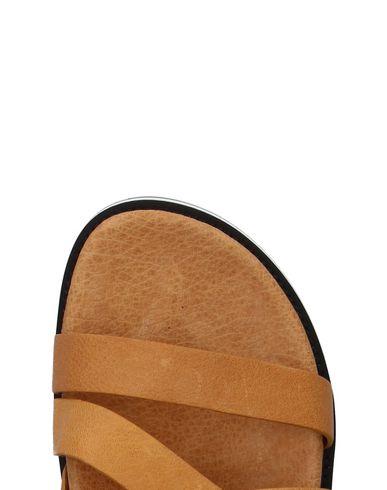 Pantofola Cuir D'oro Pantofola D'oro Sandales qwqvrSZa