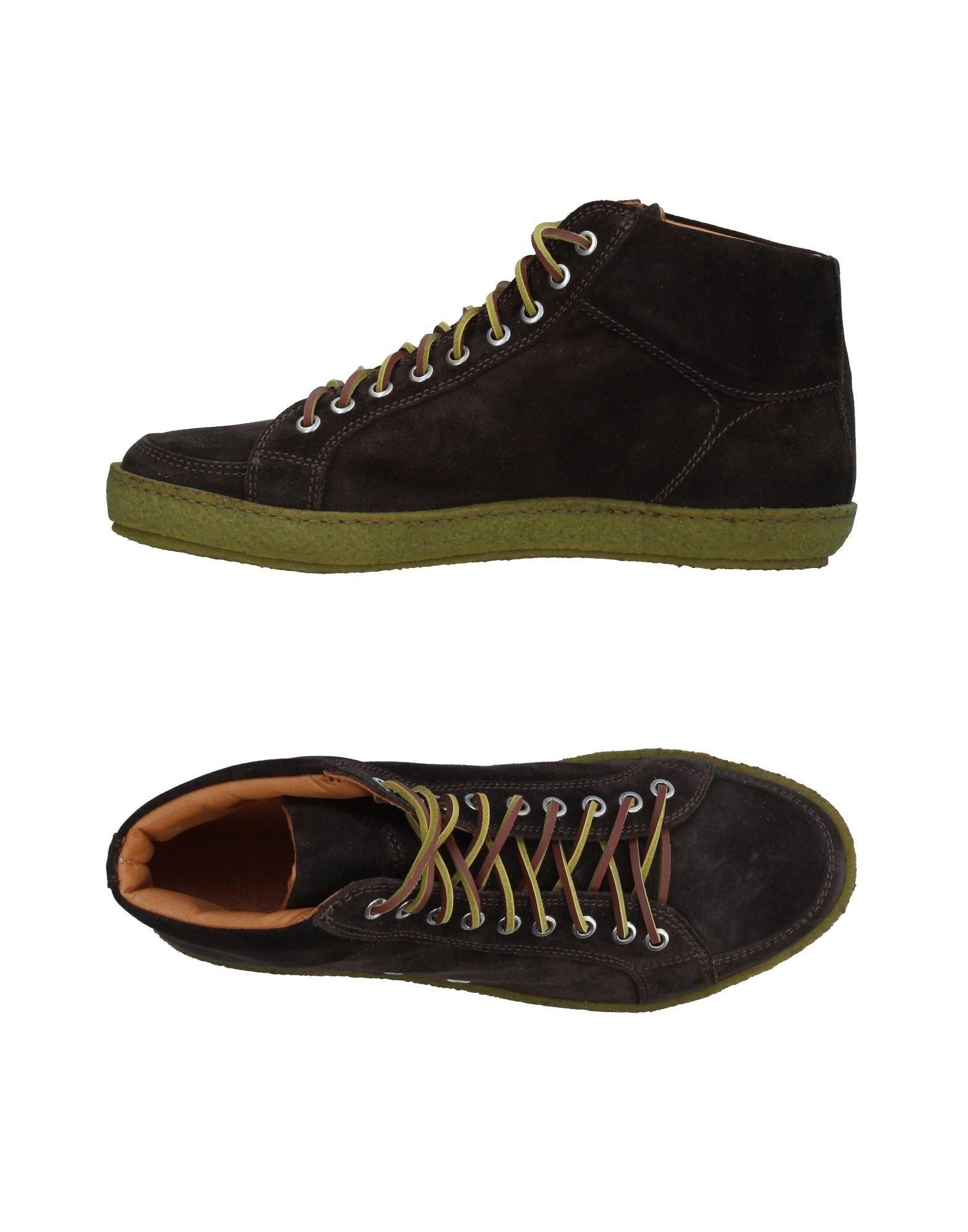 Sneakers Pantofola D'oro Uomo - 11353846ME