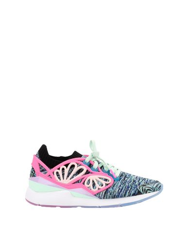 Puma Sophia Vert X Sneakers Clair Webster x6AYqS