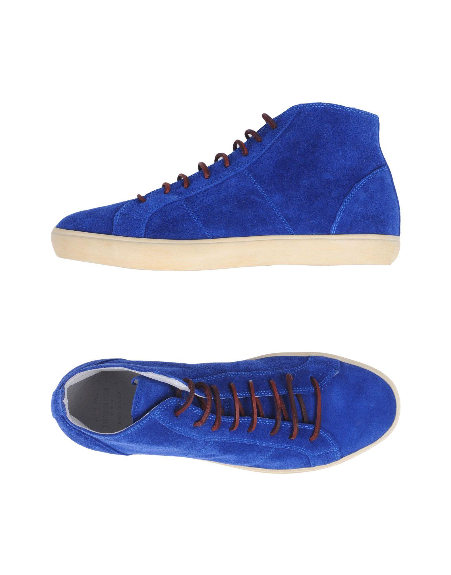 Sneakers Pantofola D'oro Uomo - 11353854PR