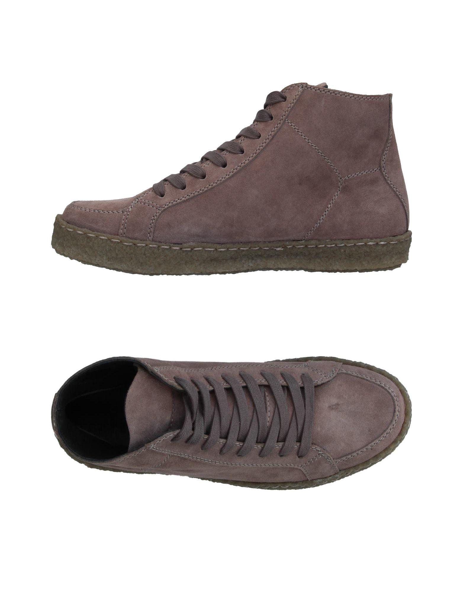 Sneakers Pantofola Doro Donna - Acquista online su