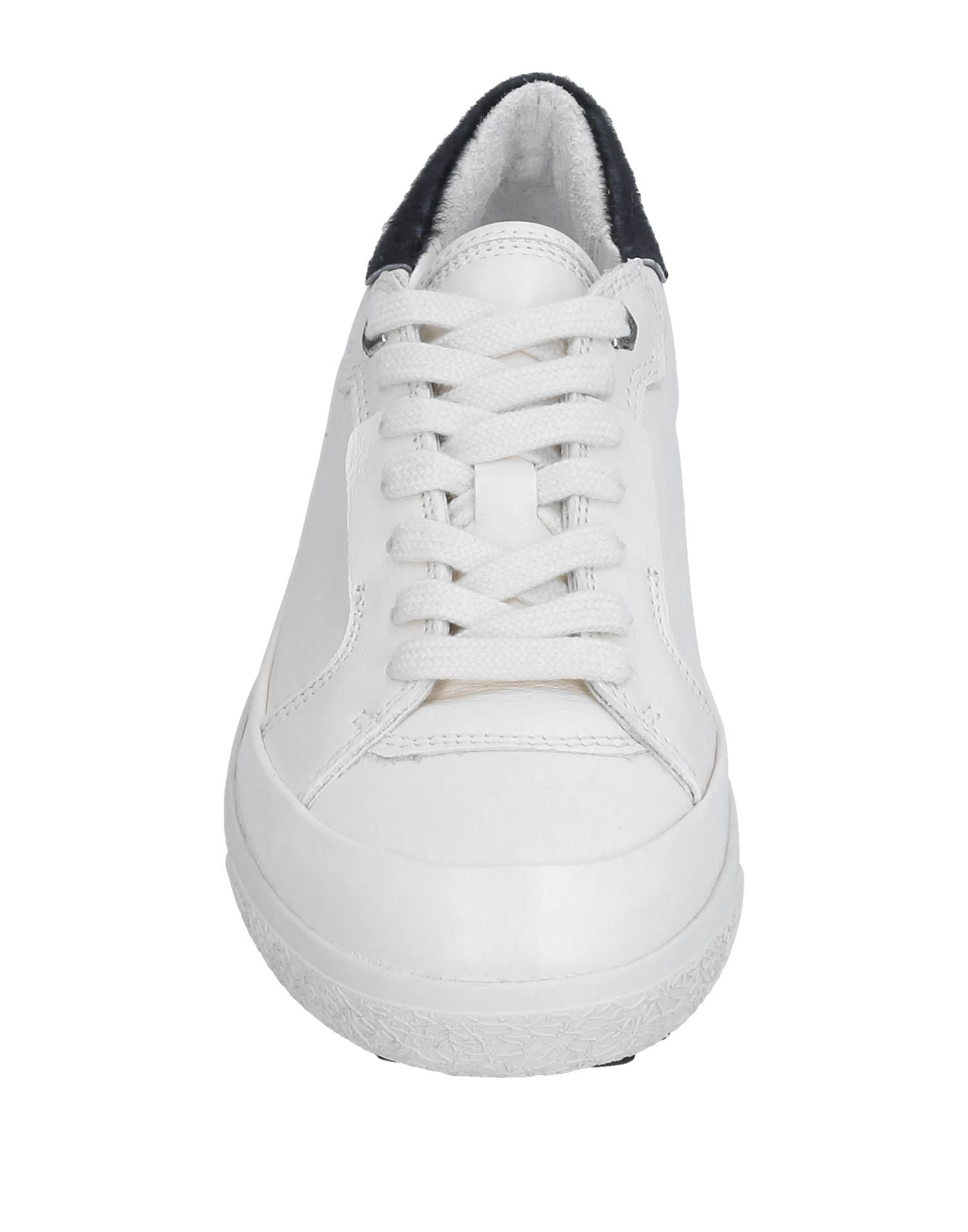 Sneakers Pantofola Pantofola Sneakers D'oro Donna - 11353868PC 6ff1ab