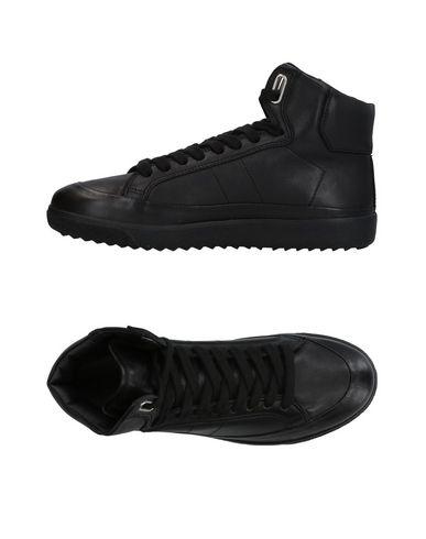 Zapatillas Pantofola D'oro Mujer - Zapatillas Negro Pantofola D'oro - 11353870EF Negro Zapatillas Venta de liquidación de temporada ca2352