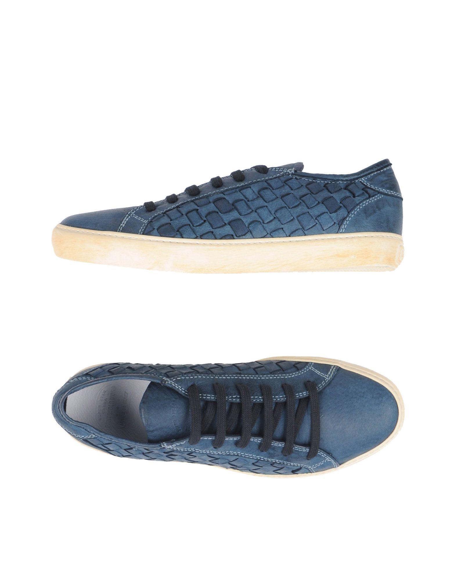Pantofola D'oro Sneakers Damen  11353892JJ Gute Qualität beliebte Schuhe