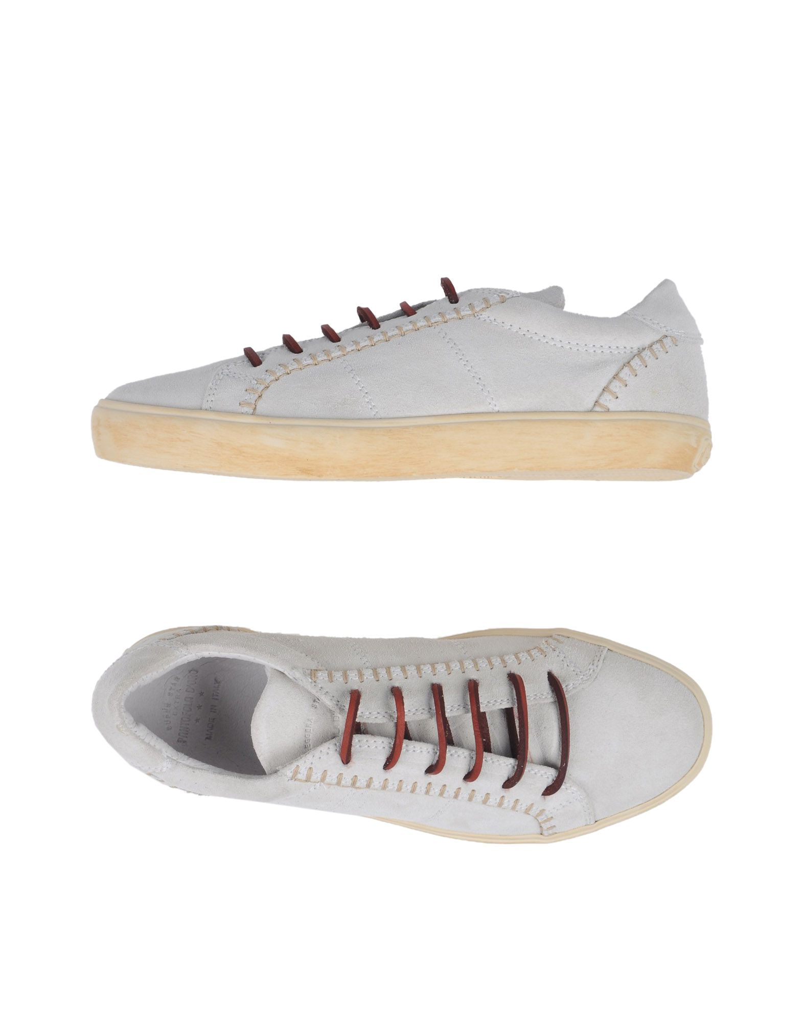 Pantofola D'oro Sneakers - Women Women Women Pantofola D'oro Sneakers online on  Canada - 11353907OS 5d3bd6