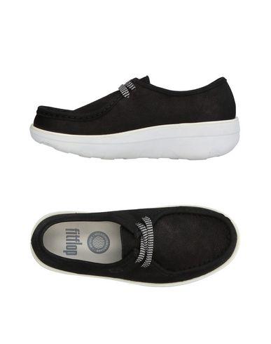 CALZADO - Zapatos de cordones FitFlop 3EtCbBKwSq