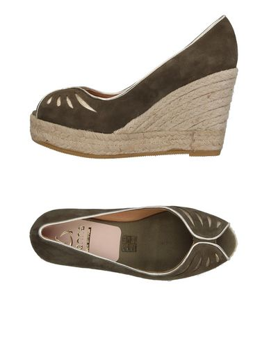 Zapatos de mujer baratos zapatos de mujer Zapato De Salones Salón Kanna Mujer - Salones De Kanna - 11353945OS Negro c8b01e