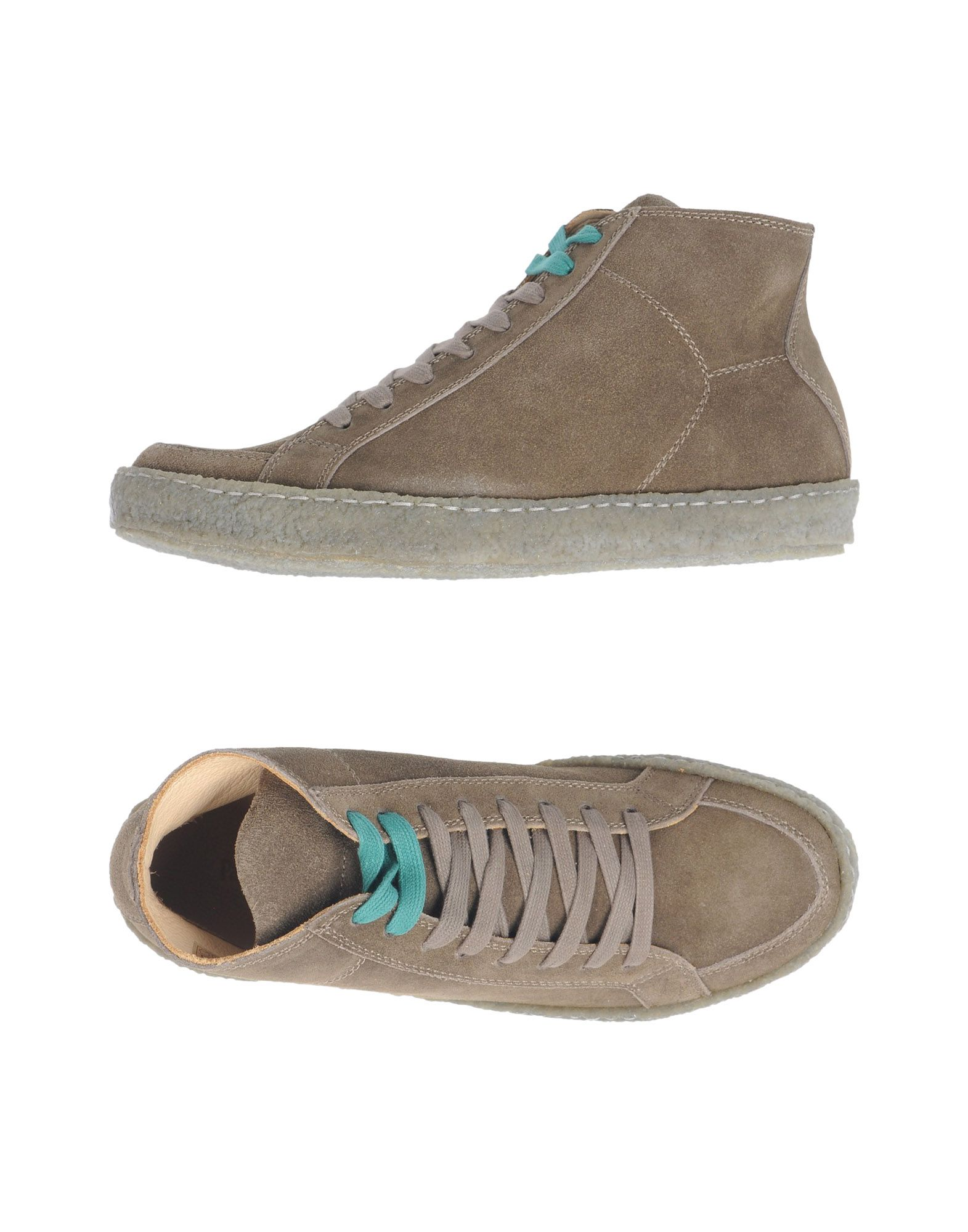 Sneakers Pantofola D'oro Uomo - 11353950OP