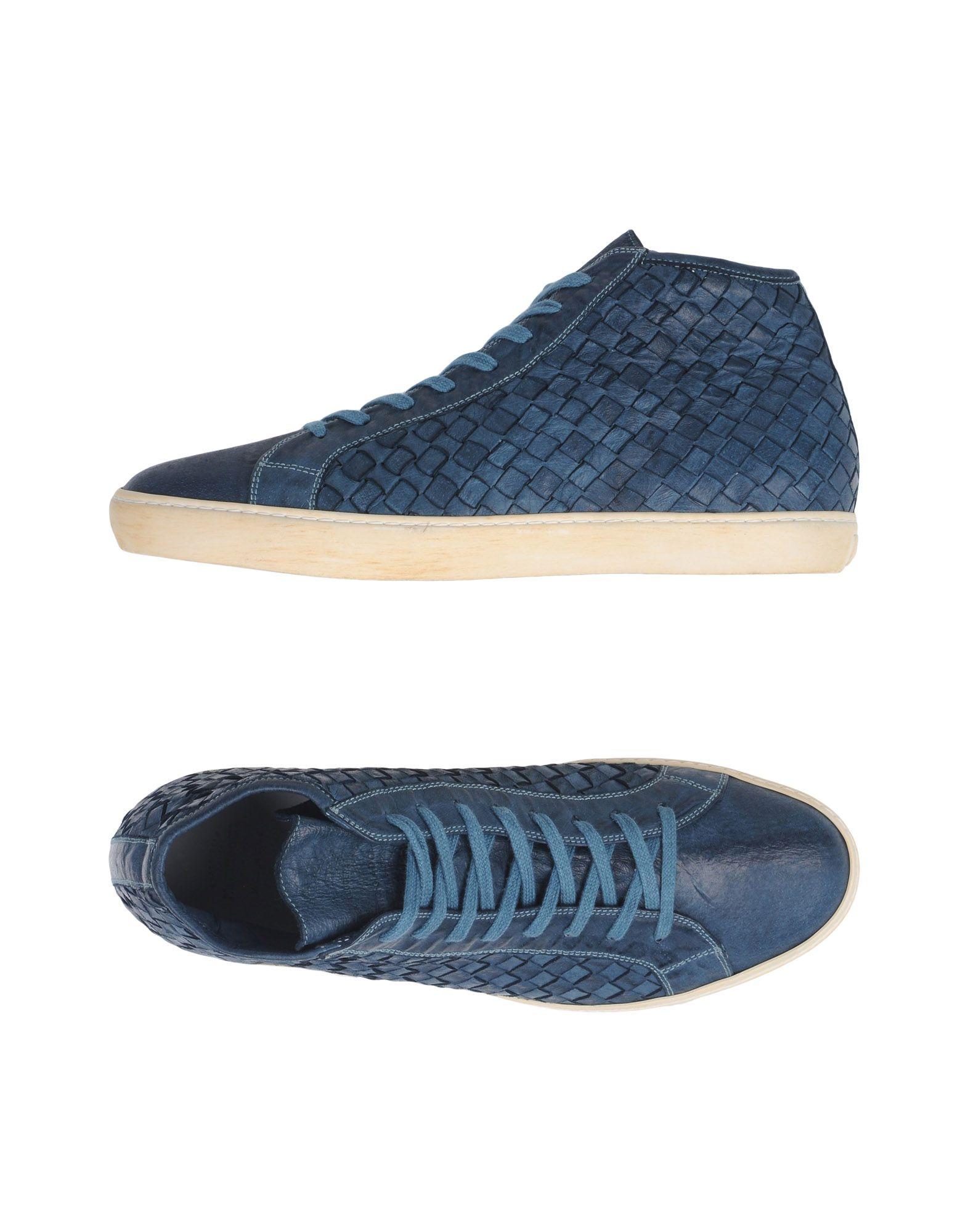 Pantofola D'oro Neue Sneakers Herren  11353952PL Neue D'oro Schuhe 002474