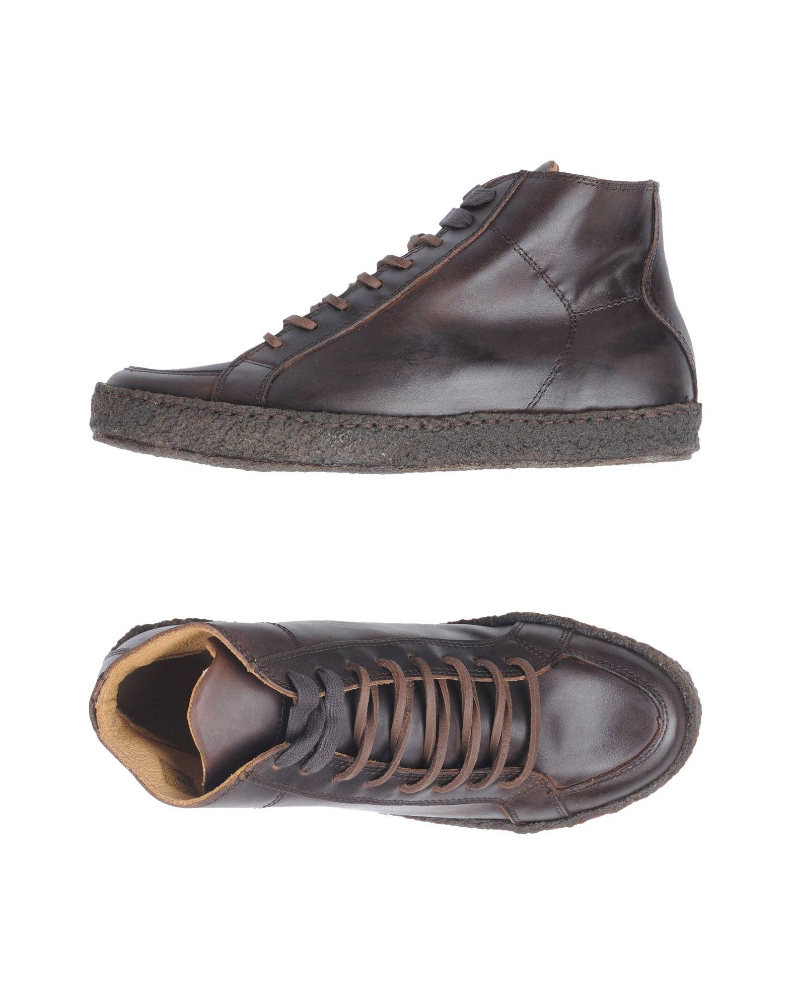 Pantofola D'oro Sneakers - Men Pantofola D'oro Sneakers - online on  Canada - Sneakers 11353960RP ea822b