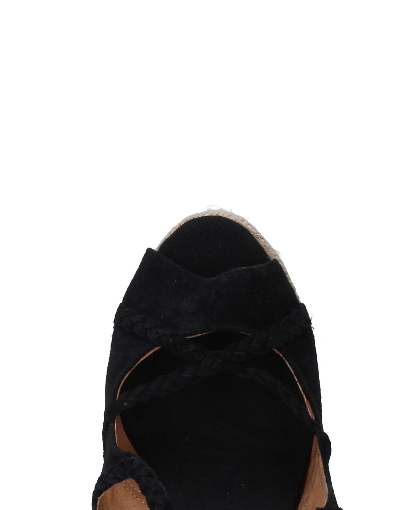 Kanna Espadrilles Damen  11353962OA Schuhe Heiße Schuhe 11353962OA cd8f2a