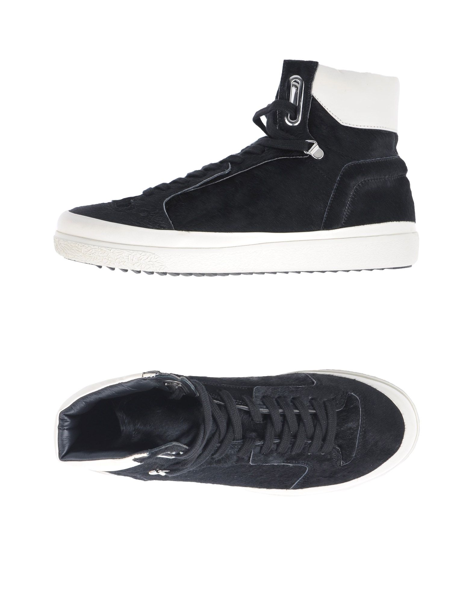 Pantofola D'oro Sneakers Herren  11353969AO Neue Schuhe