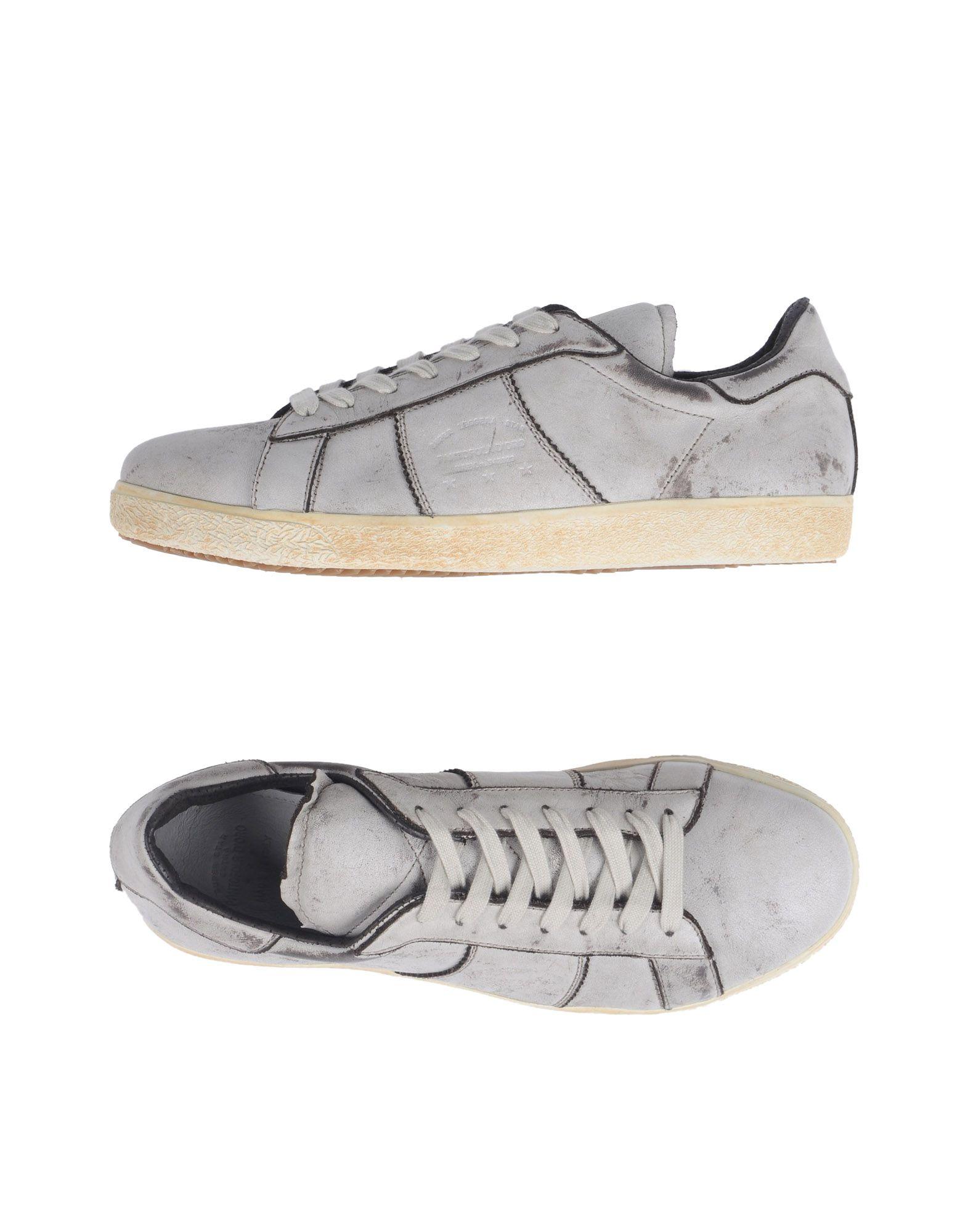 Pantofola Schuhe D'oro Sneakers Herren  11353973VV Neue Schuhe Pantofola 06b403