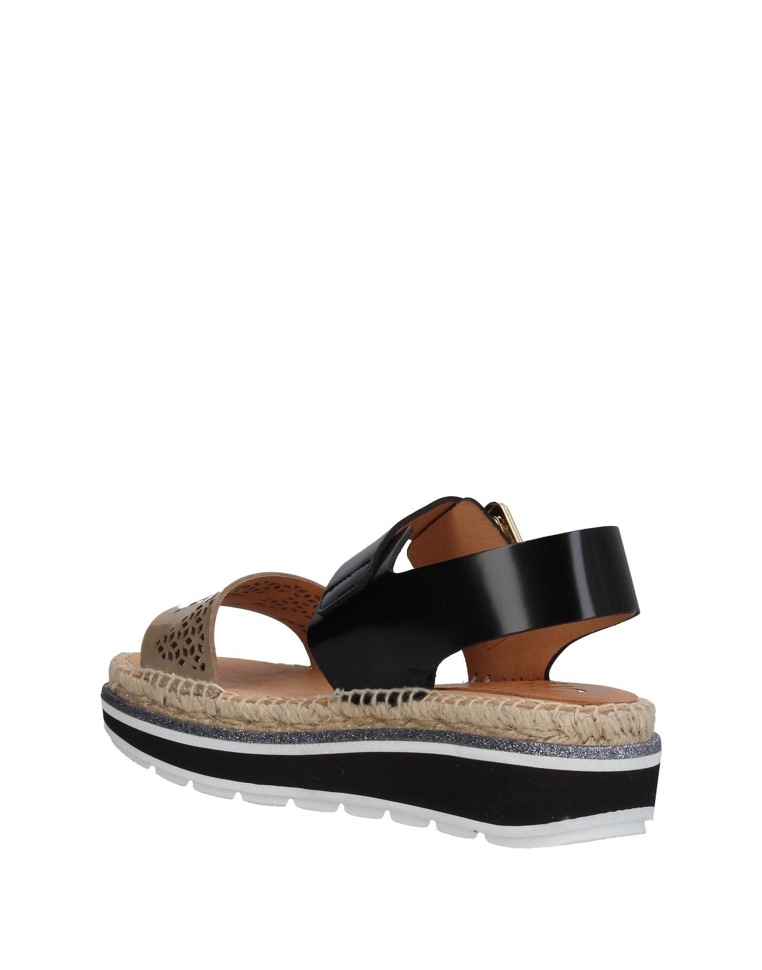 Kanna Sandalen Damen Damen Damen  11353998OX Gute Qualität beliebte Schuhe ec2f44