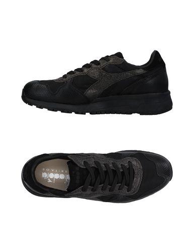 Sneakers HERITAGE DIADORA Sneakers DIADORA DIADORA HERITAGE 1aFWa
