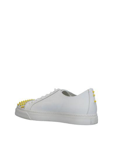 BARMAT Sneakers