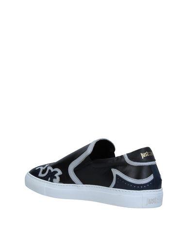 JUST CAVALLI Sneakers Angebote Günstig Online ChOE9wSdn