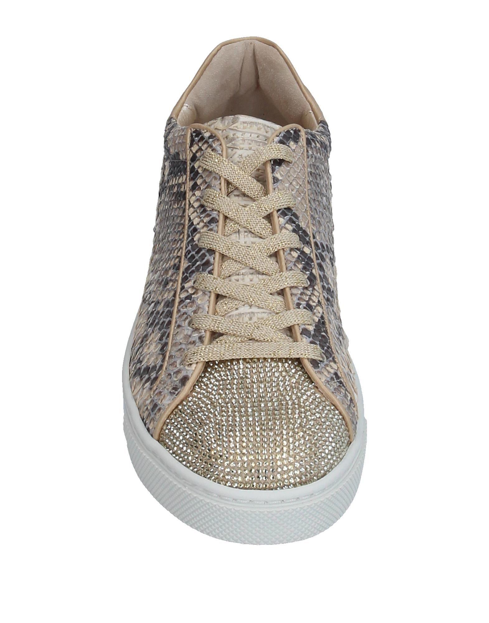 Rene' Caovilla Sneakers 11354053MS Damen  11354053MS Sneakers Neue Schuhe 4b62d5