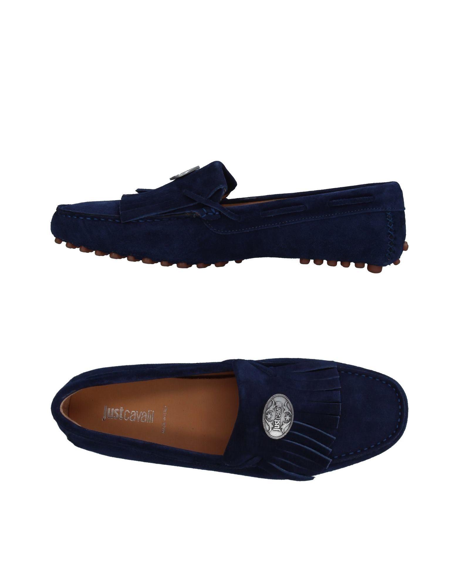 Just Cavalli Mokassins Herren  11354062JG Gute Qualität beliebte Schuhe