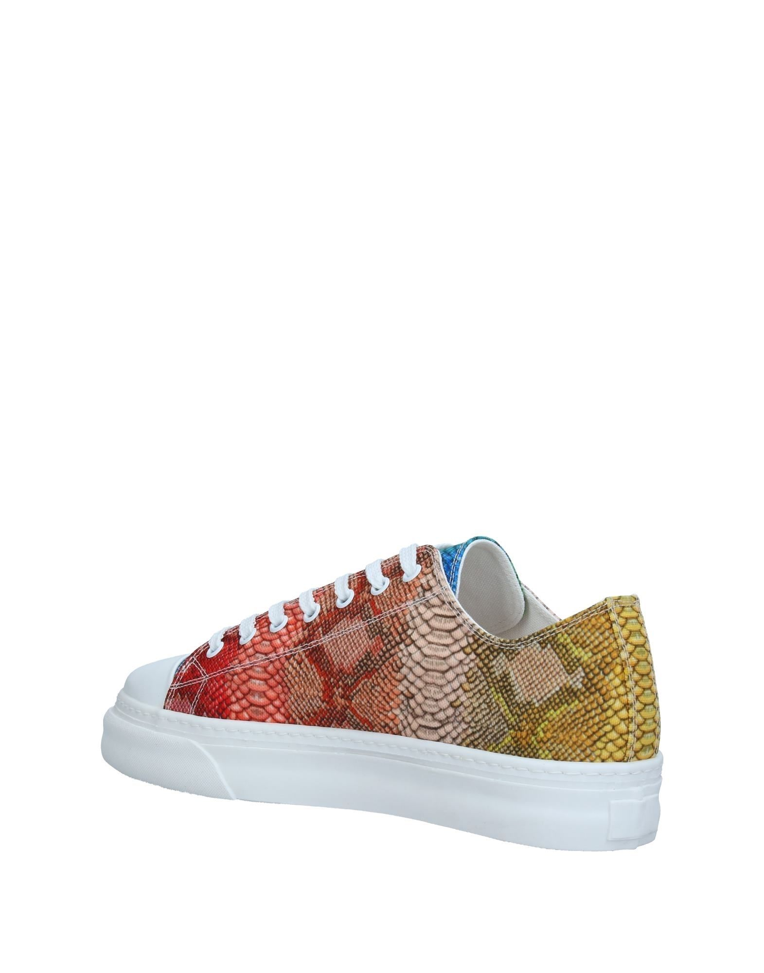 Just Just Just Cavalli Sneakers Herren  11354104DX af49df