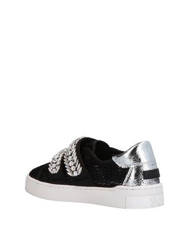 Sneakers Sneakers BONNIE BONNIE SUECOMMA SUECOMMA BONNIE SUECOMMA SUECOMMA Sneakers 7ggpq