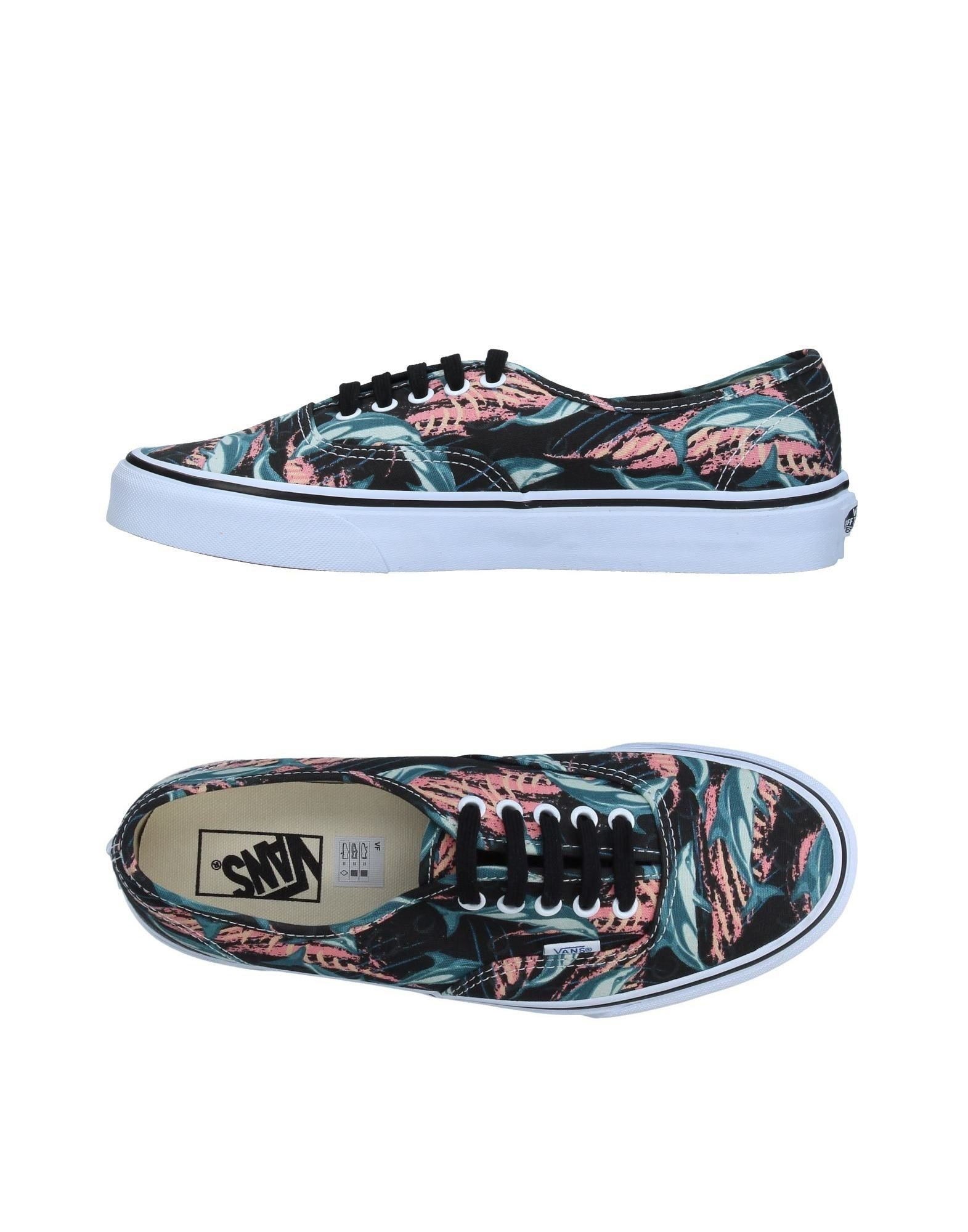 A buon mercato Sneakers Vans Uomo - 11354126SB