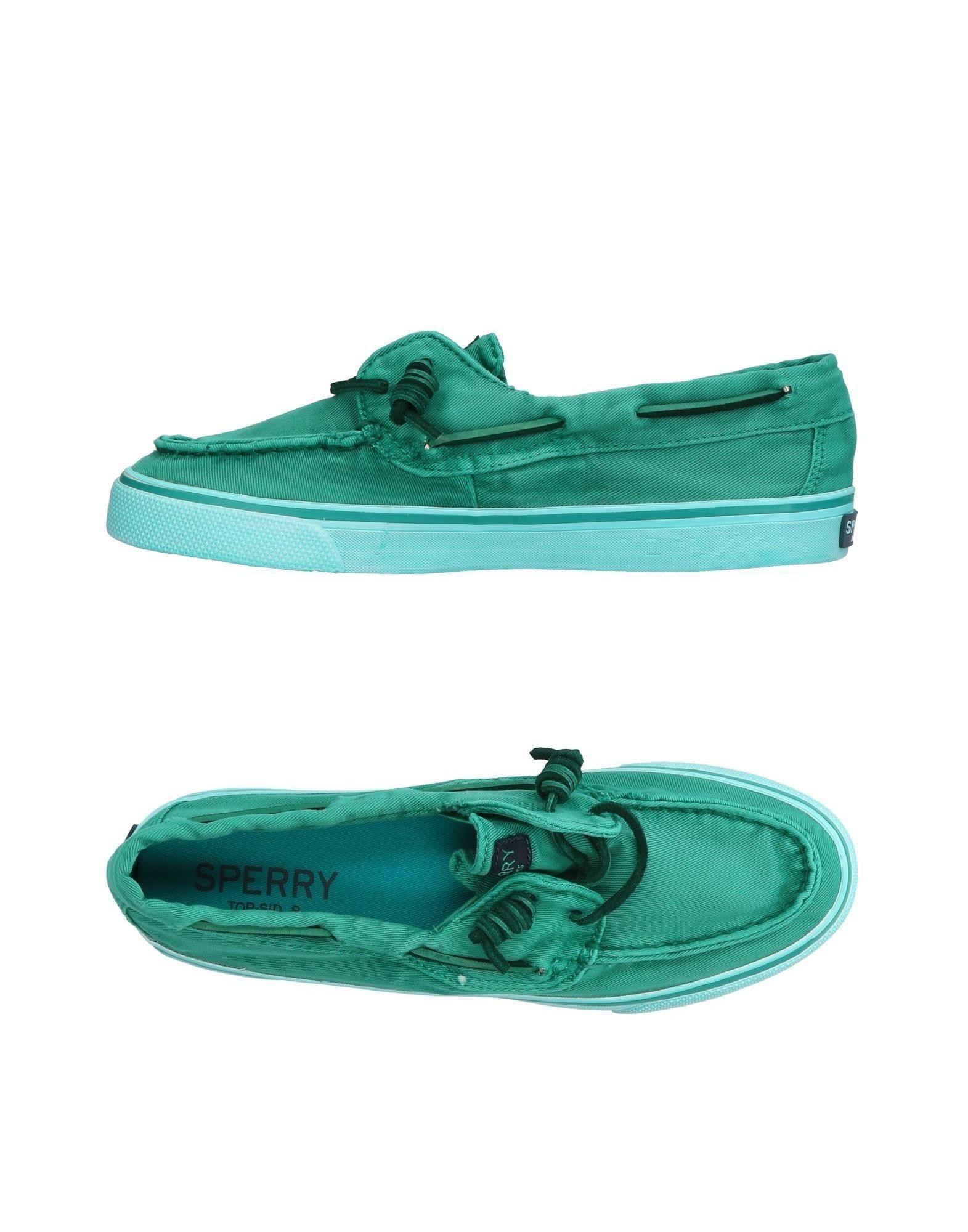 Sperry Top 11354162EC Gute Qualität beliebte Schuhe