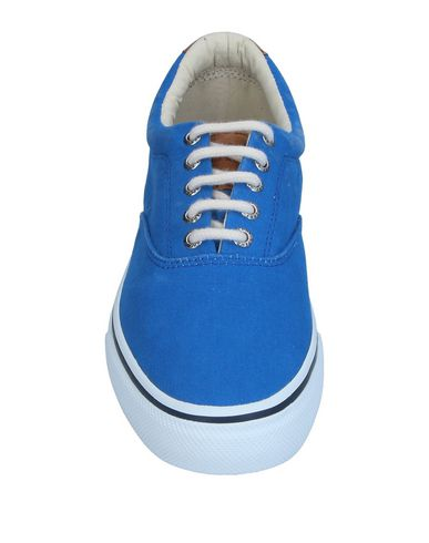 SIDER Sneakers TOP SPERRY SIDER SIDER Sneakers TOP SPERRY SPERRY TOP q86FqBw