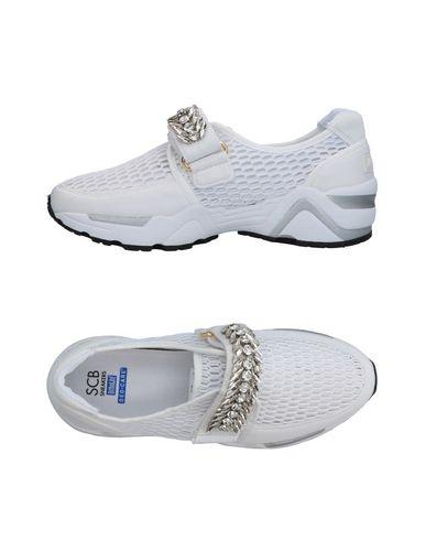 SUECOMMA BONNIE Sneakers