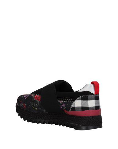 GIOSEPPO Sneakers GIOSEPPO GIOSEPPO Sneakers Sneakers GIOSEPPO Sneakers OwU0d0