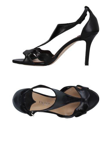 THE SELLER Sandales