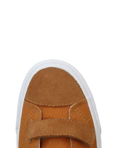 VANS VANS Sneakers Sneakers VANS VANS Sneakers Sneakers VANS Sneakers Epp0FHq