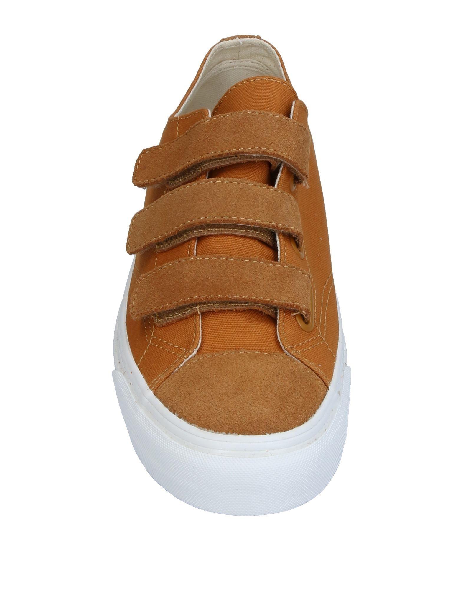 Vans Sneakers Schuhe Herren  11354234QI Heiße Schuhe Sneakers 9bd134