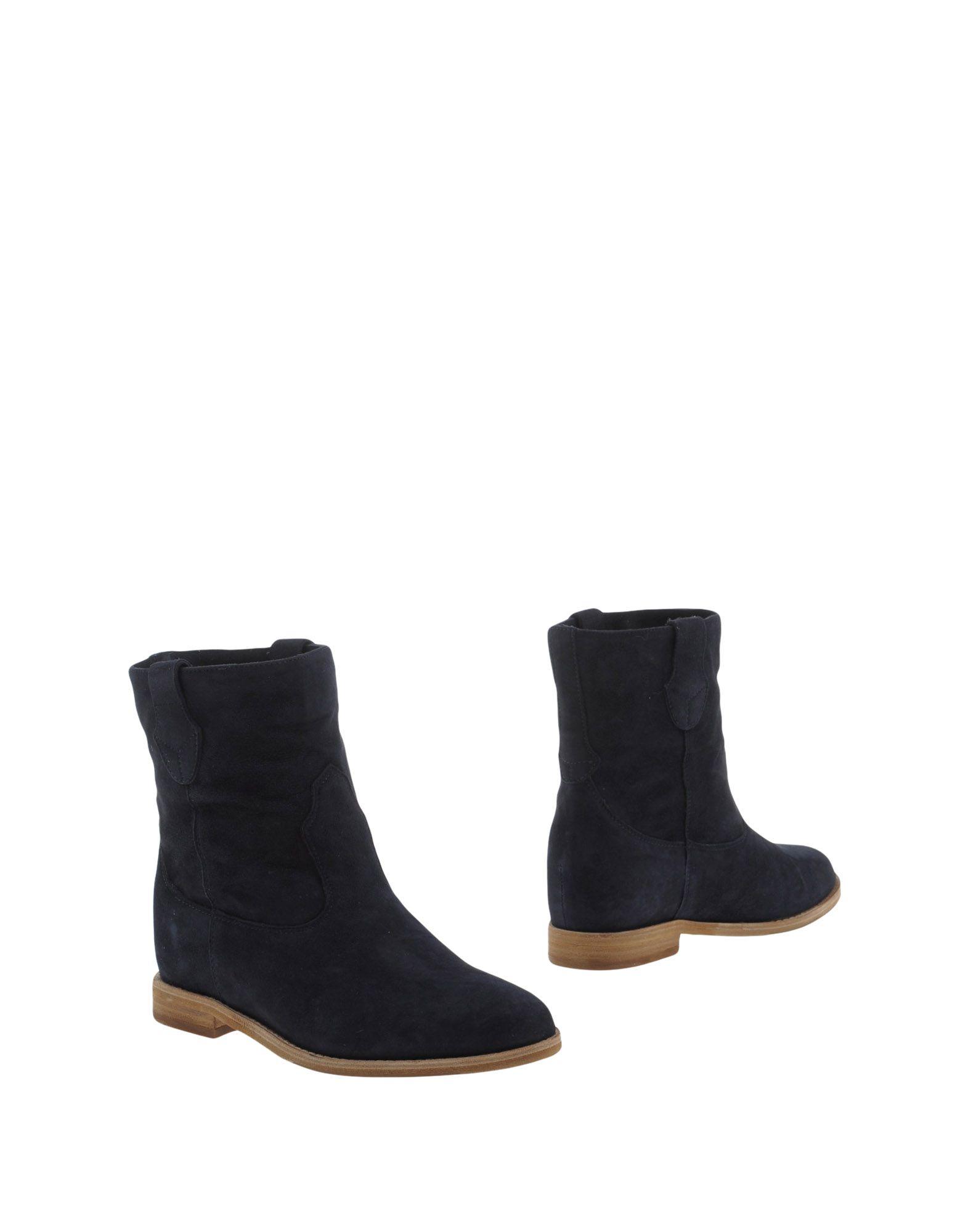 J|D Julie Dee Ankle Boot Boot Boot - Women J|D Julie Dee Ankle Boots online on  United Kingdom - 11354244UH 93bca9