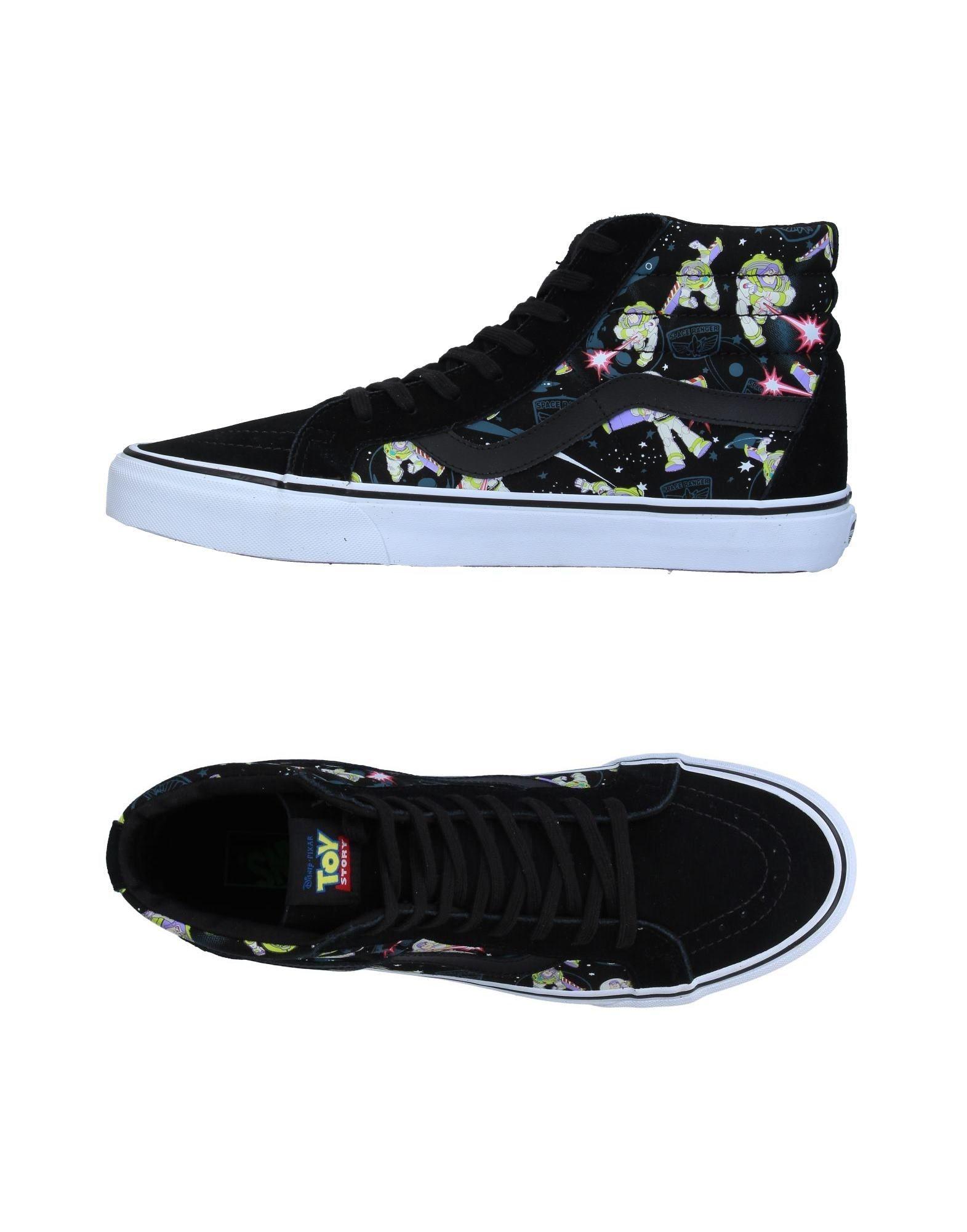 Vans Sneakers Herren  Heiße 11354250FE Heiße  Schuhe 499ac6