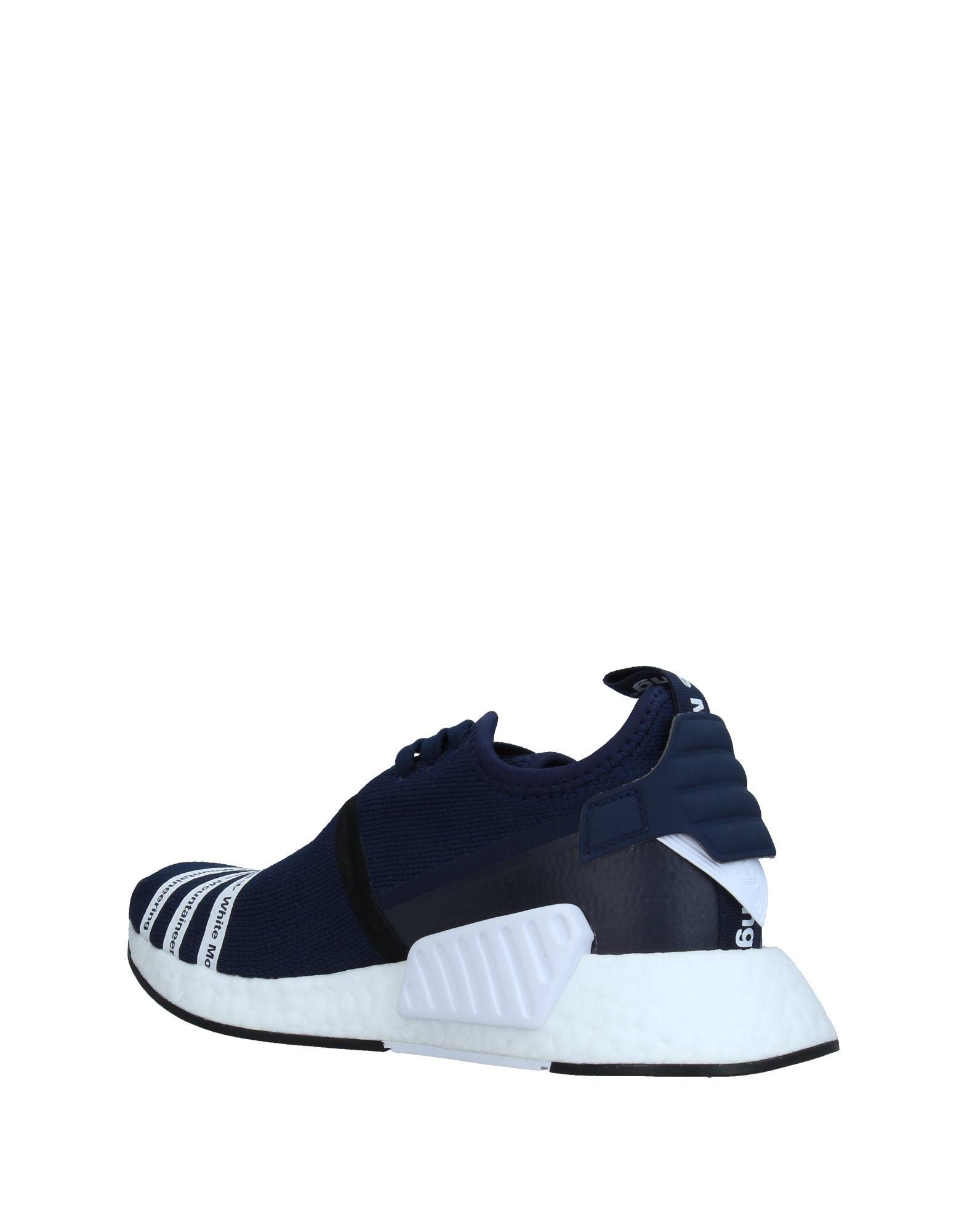 Rabatt echte  Schuhe Adidas Sneakers Herren  echte 11354260XV defba8