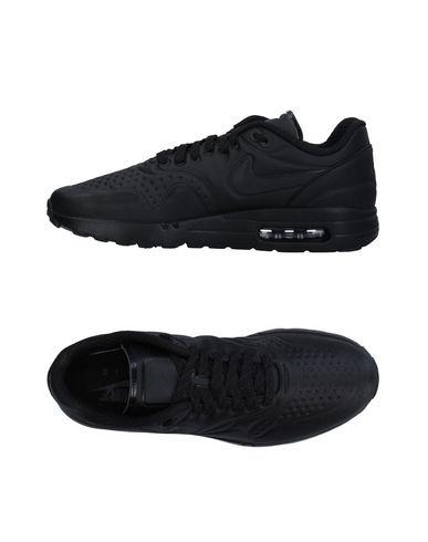 beste sted Nike Joggesko billig salg 2014 populære online gratis frakt real fVFL6dM