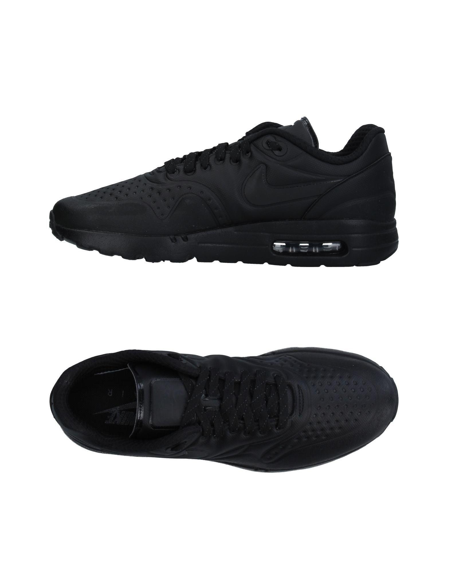 A buon mercato Sneakers Nike Uomo - 11354264CN