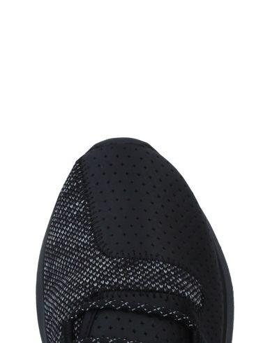 Adidas Originals Joggesko salg billig salg kostnad rabatt laveste prisen billig rabatt salg wkAR1