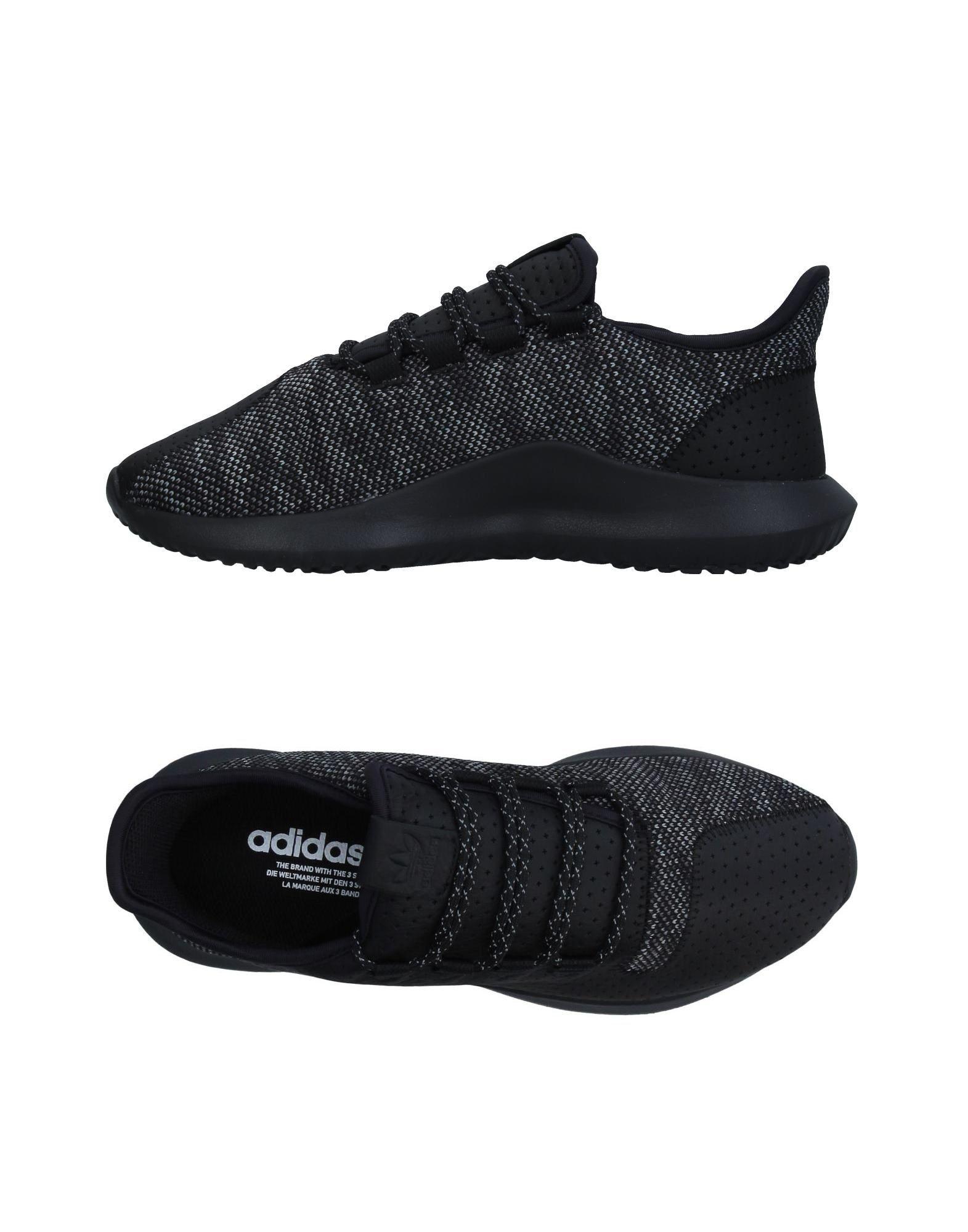 Adidas Originals Sneakers Herren   11354266JP d82ec2