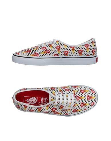 A buon mercato Sneakers Vans Donna - 11354273EE alta qualità