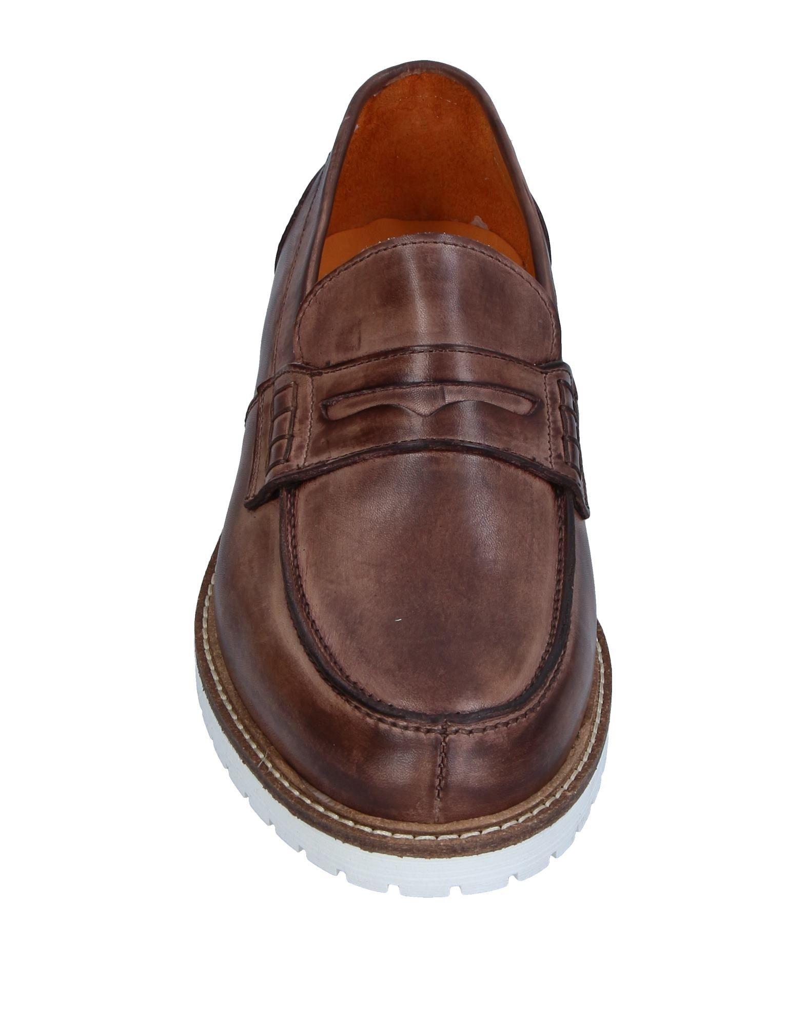 Heiße Dasthon Mokassins Herren  11354282NF Heiße  Schuhe 1bee16
