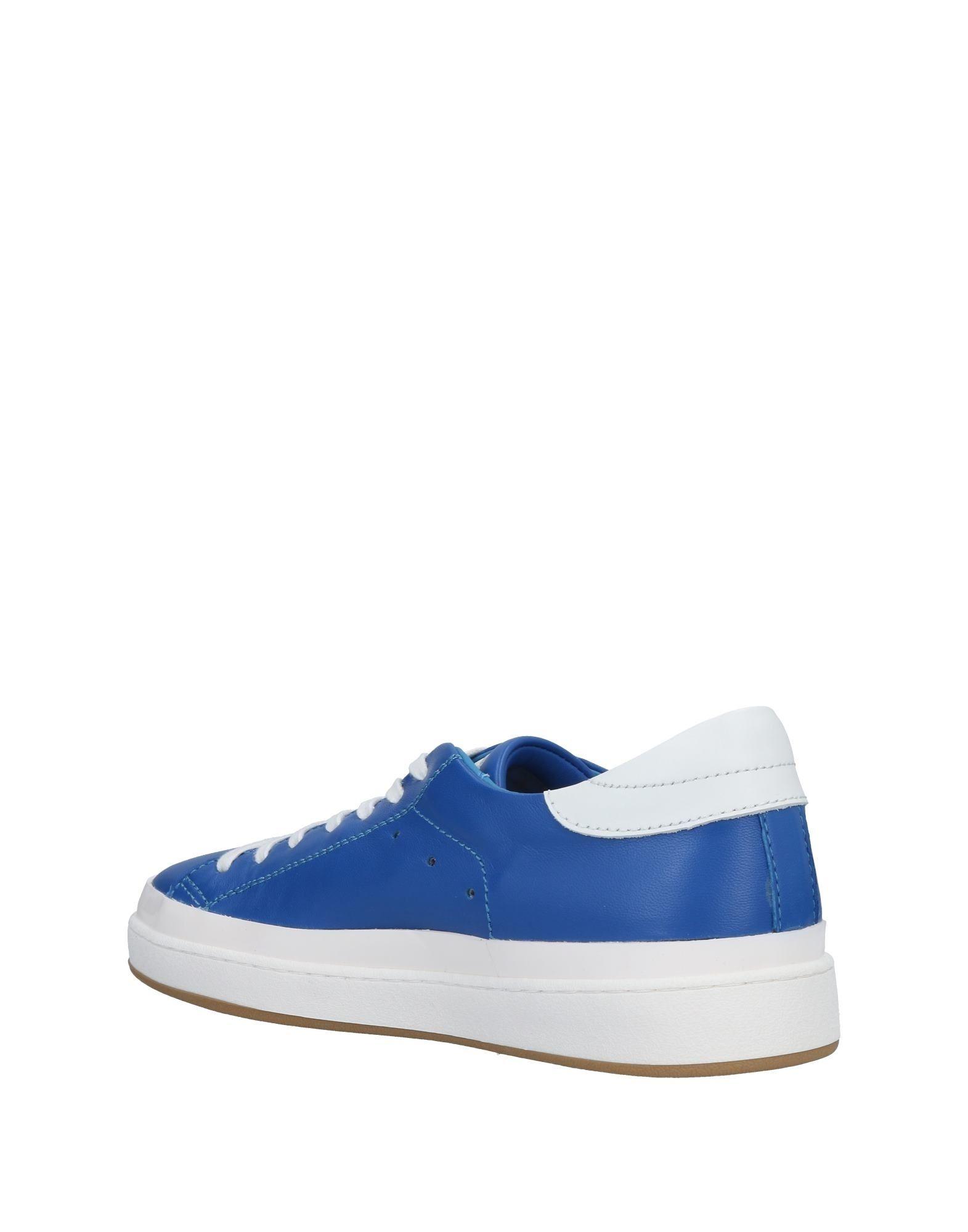 Philippe Herren Model Sneakers Herren Philippe  11354291XG 846c2f