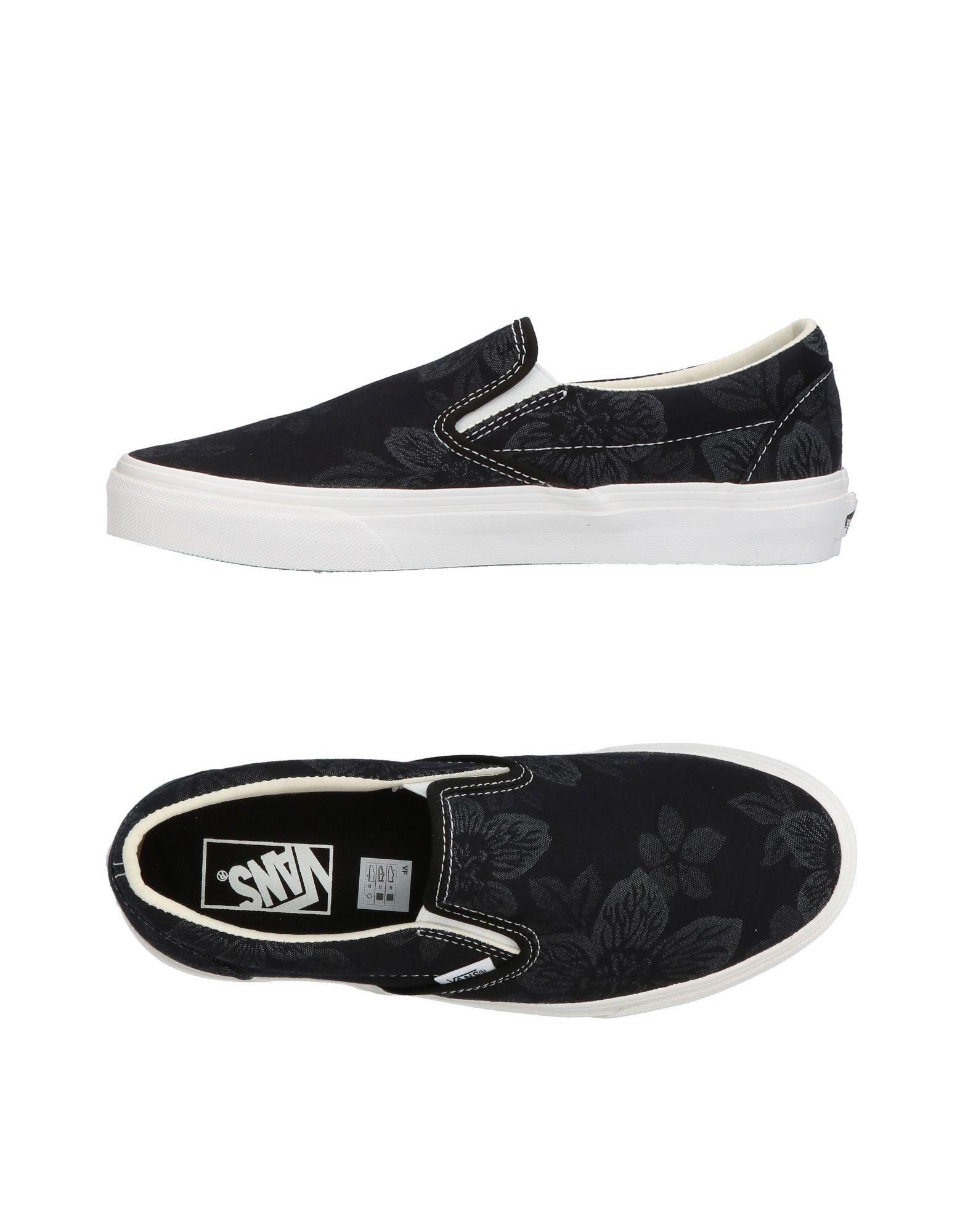 Sneakers Vans Donna - 11354299ED Scarpe economiche e buone