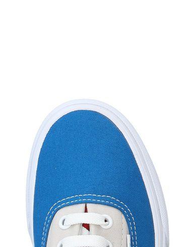 VANS Sneakers Bezahlen Sie mit Visa Günstigen Preis XFWdPTJP1y