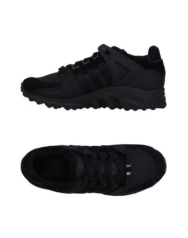 7bfd61f25435 Adidas Originals Adidas Men S Tubular 93 Originals Running Shoe In Black