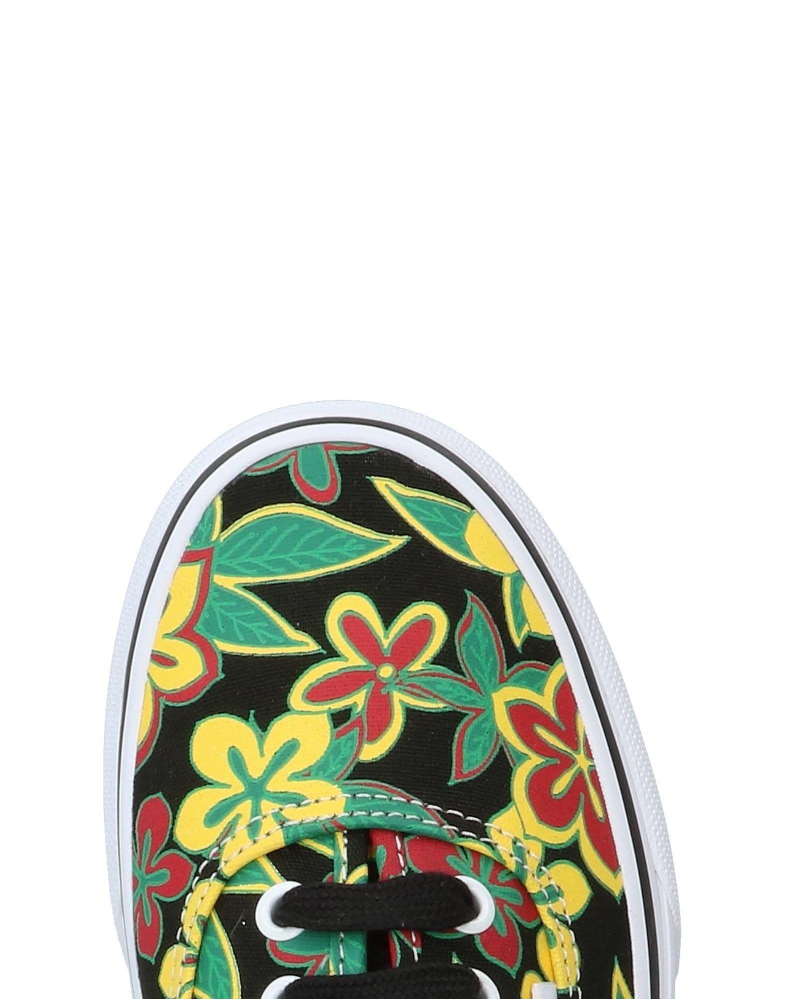 Moda Sneakers Vans Donna Donna Vans - 11354324EX 3fc8f2